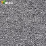 Effet de tapis Serie couvrant Lvt planchers de vinyle
