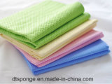 Neck Ice Towel PVA Cleaning Towel Chamois