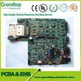 회로판 에어 컨디셔너 부속 PCB PCBA 제조자