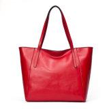 Le donne scelgono il sacchetto di acquisto della signora Sling Bag Leisure della borsa della spalla
