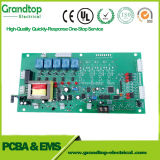 Single-Sided PCB 시제품 (GT-0533)
