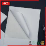 Papier fait sur commande de cuvette de papier