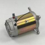 동력 펌프 팩을%s 72V OEM 2500rmp DC 모터