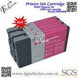 220ml sostituiscono la cartuccia per la cartuccia di inchiostro della stampante di PRO7800 PRO9800
