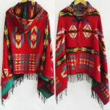 Bufanda caliente de señora Shawl Cheaper Women Shawl de la venta 2017