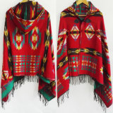 shawl Cheaper Women Shawl 2017 최신 판매 숙녀 스카프