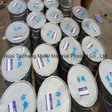 I fornitori vendono il ferrocromo a basso tenore di carbonio e ad alto tenore di carbonio