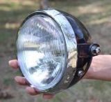 Lampe phare moto CG125 Wy125 CG150 Honda