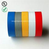 De bonne qualité de couleur Ruban isolant électrique PVC