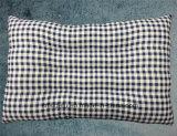 Подушка Ше-Протектора пены PE нового продукта супер удобная