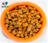 Droog Voedsel voor de Vorst van de Kat en van de Hond - droge Samom