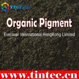 Organisch Pigment Gele 110 voor Drukinkt