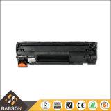 Cartucho de tóner compatible con HP CB435A 35A