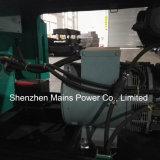 15КВТ в режиме ожидания Perkin Geenrator 15 Ква Perkin дизельного генератора звуконепроницаемых генераторах