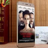 Prioritaire van de verkoop In het groot Mobiele Telefoon met 4G Telefoon