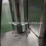 Laborgeräten-hoher Schermischer-Homogenisierer-Mischmaschine