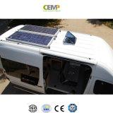 Guide rinnovabili del comitato solare 310W di Techonlogy voi per ottenere un migliore ritorno su investimento