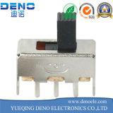3 interruttore inserita/disinserita di posizione SMD mini