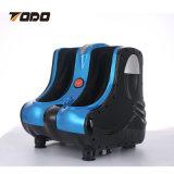 새로운 헬스케어 제품 전자 Shiatsu 다리 발 마사지 기계