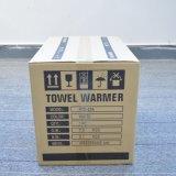 UV Hulpmiddel 2 van de Salon van de Schoonheid van de Spijker van de Sterilisator Gezichts Heet Towel Warmer Cabinet SPA in 1