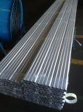Film-Schrumpfmaschine China-POF für Kasten Gh-3015L