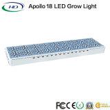 270pcs*3W el Apolo 18 LED de luz para crecer las plantas comerciales