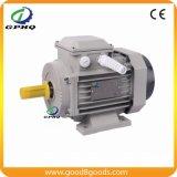 Motor eléctrico inferior de la revolución por minuto del ms 3kw de Gphq