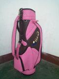 Golf Bag - 06