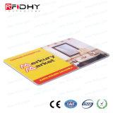 より安い価格の高品質MIFAREの接触RFIDのカード