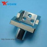 カスタム高品質の鋼鉄急速なプロトタイピング