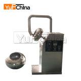 Preço comercial da máquina de revestimento do amendoim da venda quente de China