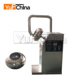 China-heißer Verkaufs-Handelserdnuß-Beschichtung-Maschinen-Preis