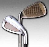 Le Club de Golf de fer Head - H-1