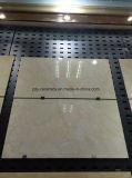 Полный строительный материал Flooringtile камня мрамора тела