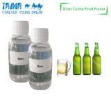 ビールE液体味、高品質、強い濃縮物