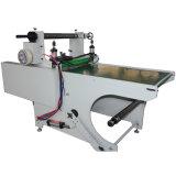 Прокатанный автомат для резки листа с разрезая функцией