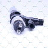 Erikc 095000-6590 Densoの注入器のノズル6590の石油燃料のInyectorのアッセンブリ0950006590 (23670E0010)の自動エンジンのHino J08eTMのためのディーゼルCrの注入器