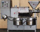 직업적인 나사 유압기 기계