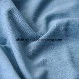 Venda por grosso de roupa tecida tecido Sofá