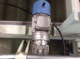 Máquina de cristal hueco del corte del vidrio del CNC de la máquina