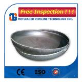 Protezione calda del acciaio al carbonio di BACCANO di vendita ASTM per macchinario