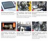 Nueva máquina abierta 80-90PCS/Min de alta velocidad de la taza de papel de la leva 2017