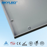 Коммерческого применения внутри помещений светодиодные лампы панели с помощью установки с твердым покрытием 40 Вт 600X600X35мм