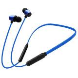 Auricular sin hilos de la estereofonia de Bluetooth del nuevo deporte de la llegada