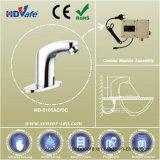 Tapkraan van het Water van de Keuken van de Waren van de Kraan van de sensor de Sanitaire Moderne Elektrische Automatische