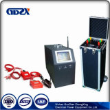 Система постоянного тока Matainence всеобъемлющий комплект для проверки аккумуляторной батареи