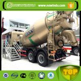 Sany Sy310c-8 (R) 10 sec de mètres cubes de béton camion mélangeur de la machine