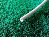 De glijdende Strook van de Verbinding van de Deur van het Aluminium Rubber