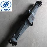 Alloggiamento dell'asse anteriore dei pezzi di ricambio 704.31.112 del trattore di Jinma