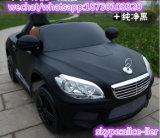 Mercedes Benz R/C eléctrico 12V remoto viaje en coche de juguete